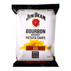 Jim Beam Original BBQ