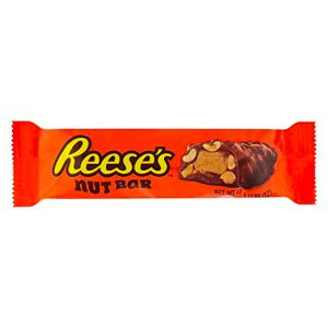 Reese's Nut Bar 47G