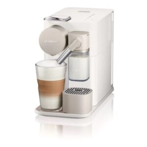 DeLonghi Lattissima One Nespresso Coffee Machine