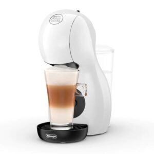 delonghi piccolo xs dolce gusto coffee machine