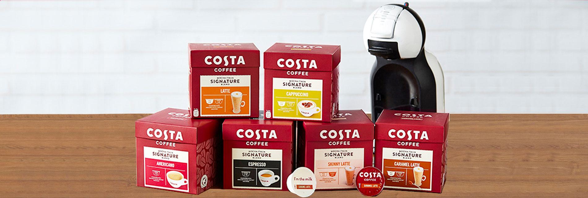 http://www.enaturalltd.com/product-category/drinks/coffee/costa-coffee/