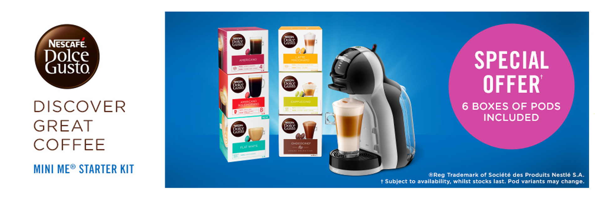 http://www.enaturalltd.com/product-category/coffee-machines/