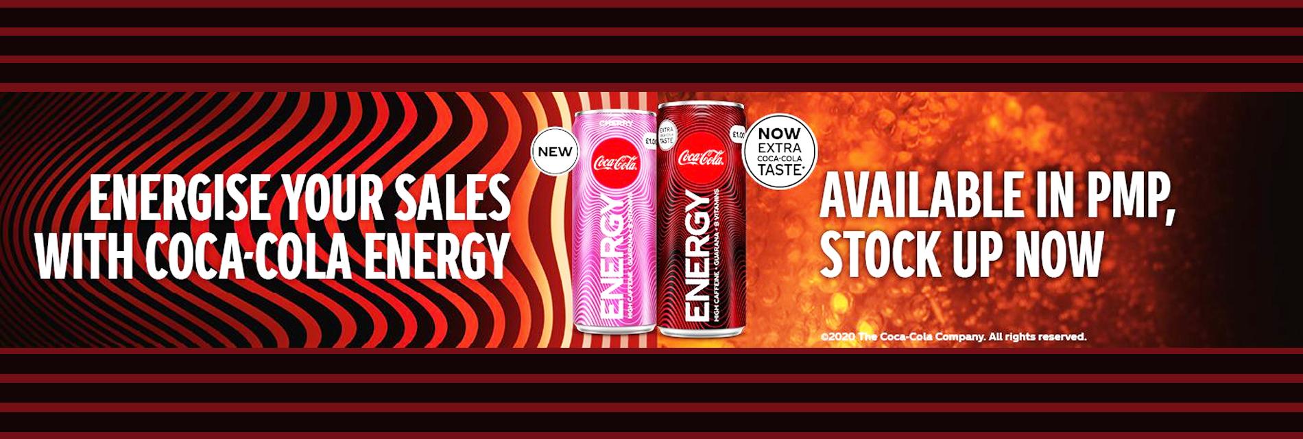 http://www.enaturalltd.com/product-category/drinks/softdrinks/coca-cola/